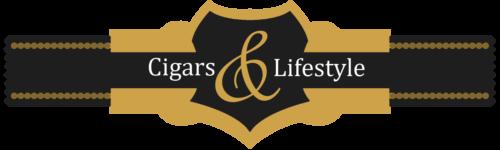 Cigars&Lifestyle